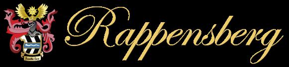 Hotel Rappensberg